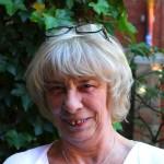 Annette Ternstedt kvadrat
