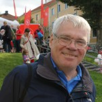 Lars Engen