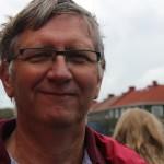 Lars-Erik Hansson